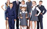 1435400402_school-uniform-2
