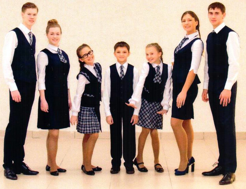 1435400361_school-uniform-11